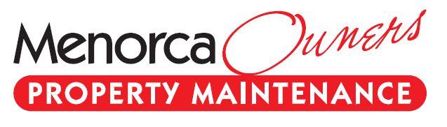 Logotipo de nuestro patrocinador