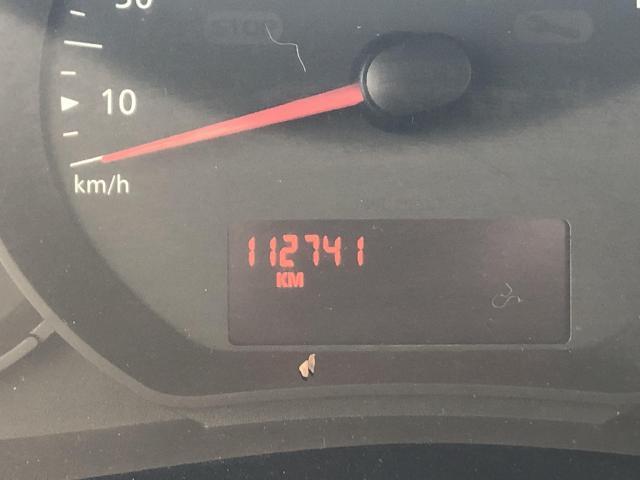 Dacia Sandero - 1/1