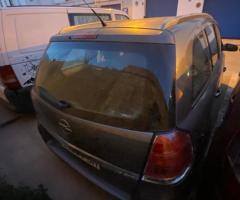 Sofá 3 plazas 230€