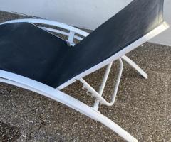 Mesa de comedor 120 €