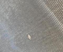 FLAMENCO CLASES BAILE