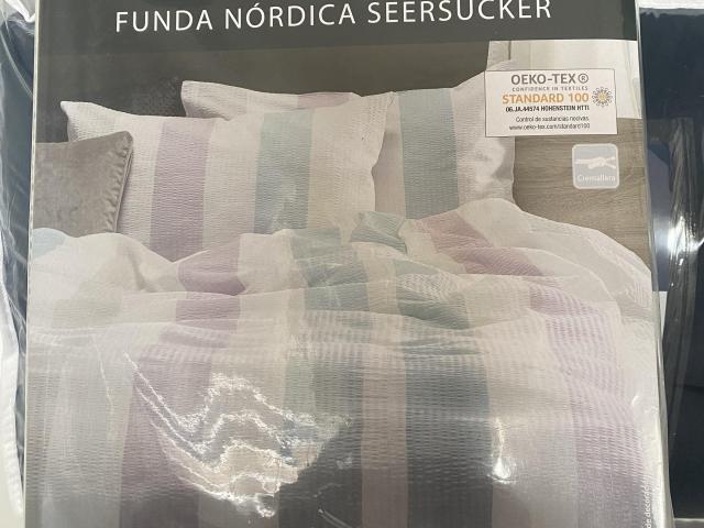 Traducciones, correciones y pedagogía  CASTELLANO - FRANCéS - 1/1