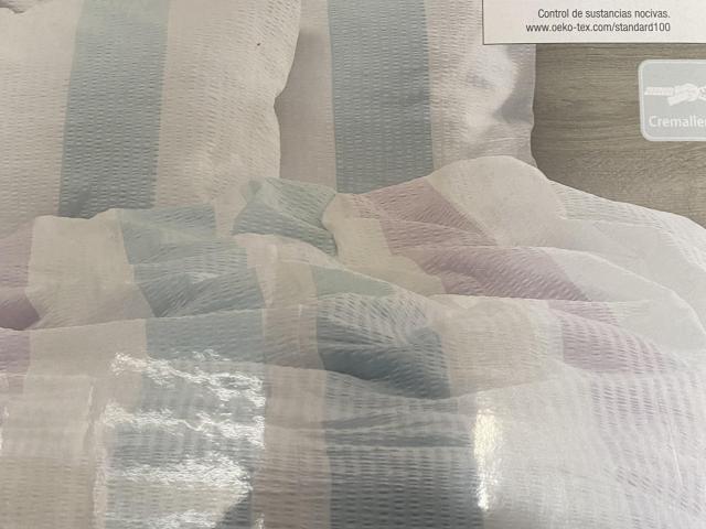 Mesa escritorio despacho - 1/1