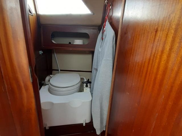 Se vende Derbi Sonar 4T de 125cc en Ciutadella - 4/11