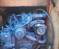Se vende Derbi Sonar 4T de 125cc en Ciutadella - Imagén 5/11
